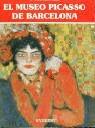 EL MUSEO DE PICASSO DE BARCELONA