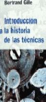 INTRODUCCION HISTORIA TECNICAS