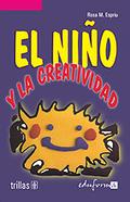 EL NIÑO Y LA CREATIVIDAD