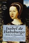 ISABEL DE HABSBURGO.