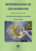 MICROBIOLOGÍA DE LOS ALIMENTOS.