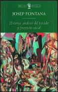 HISTORIA: ANALISIS DEL PASADO Y PROYECTO SOCIAL