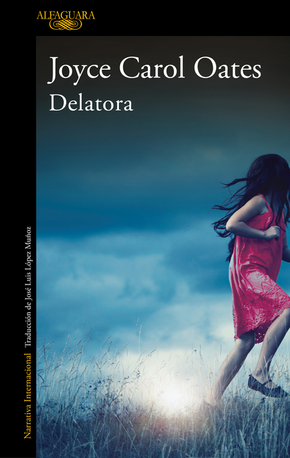 DELATORA
