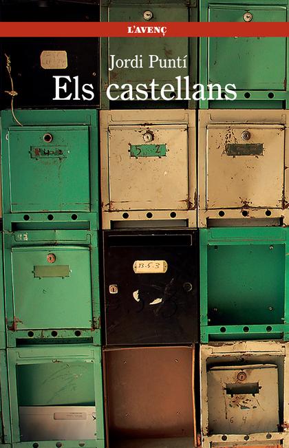 ELS CASTELLANS