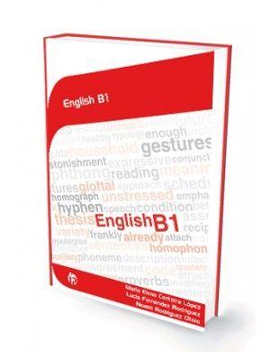 ENGLISH B1
