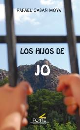 LOS HIJOS DE JO
