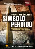 LAS CLAVES HISTÓRICAS DEL SÍMBOLO PERDIDO