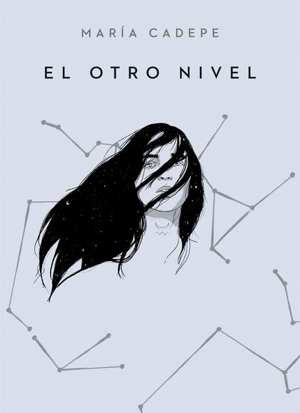 EL OTRO NIVEL.