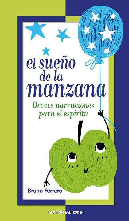 EL SUEÑO DE LA MANZANA                                                          BREVES NARRACIO