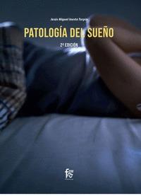 PATOLOGIA DEL SUEÑO 2ªED..