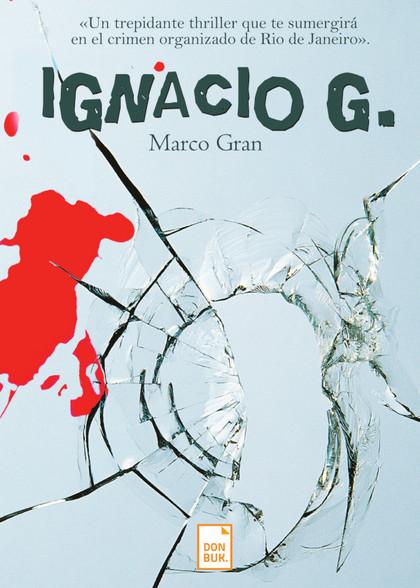 IGNACIO G..