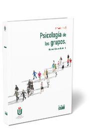 PSICOLOGÍA DE GRUPOS.