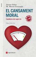 EL CANSAMENT MORAL : L´EPIDÈMIA DEL SEGLE XXI