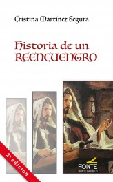 HISTORIA DE UN REENCUENTRO