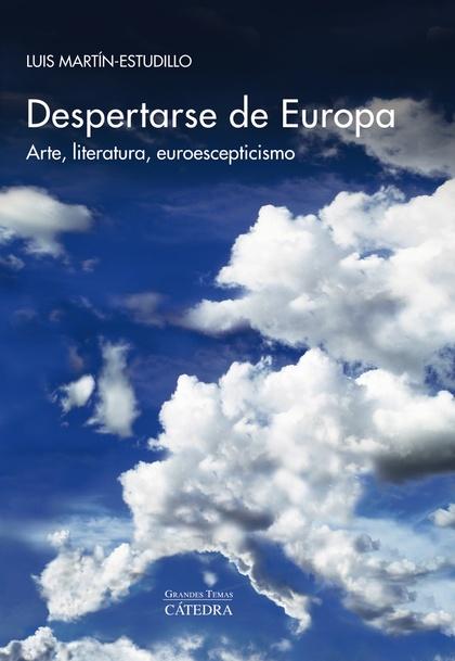 DESPERTARSE DE EUROPA.