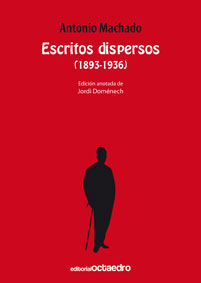 ESCRITOS DISPERSOS (1893-1936)