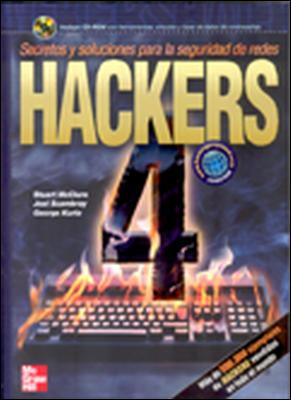 HACKERS 4
