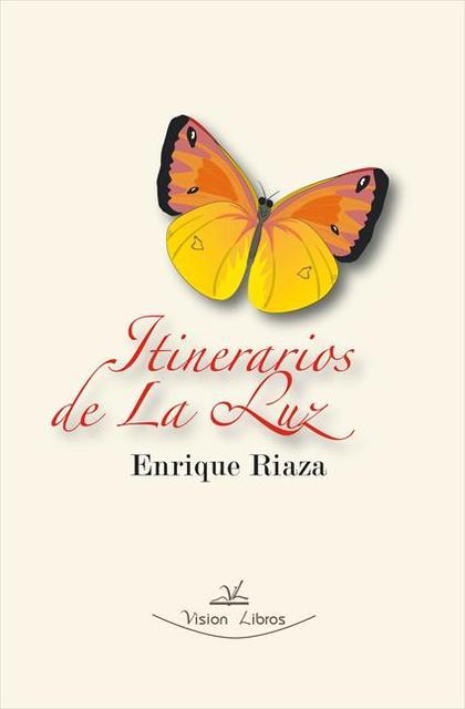 ITINERARIOS DE LA LUZ