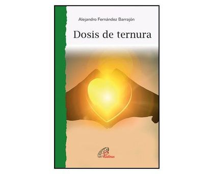 DOSIS DE TERNURA.