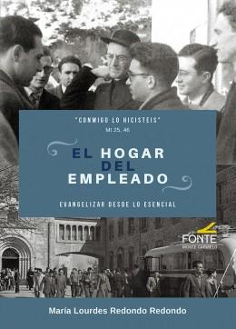 EL HOGAR DEL EMPLEADO.