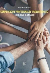COMPENTENCIAS PROFESIONALES TRANSVERSALES EN CIENCIAS