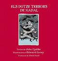 ELS DOTZE TERRORS DE NADAL.