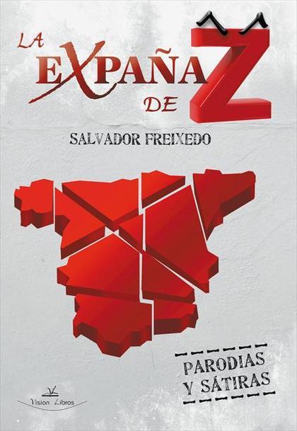 LA EXPAÑA DE Z
