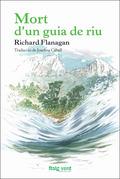 MORT D´UN GUIA DE RIU.