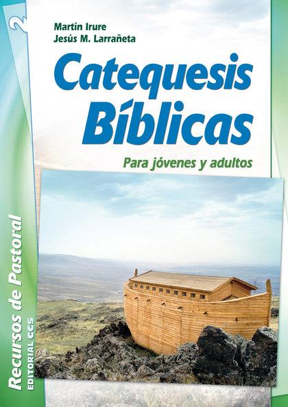 Catequesis Bíblicas
