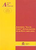 ANDERSEN ´ALA DE CISNE´ : LA ACTUALIZACIÓN DE UN MITO (1805-2005)
