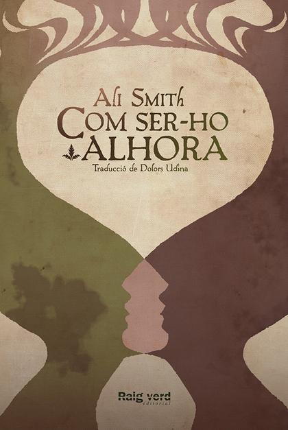 COM SER-HO ALHORA.