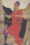 RAFAEL DE PENAGOS, 1889-1954, EN LAS COLECCIONES MAPFRE