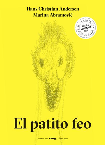 EL PATITO FEO.