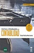 PRÁCTICAS DE INTRODUCCIÓN A LA CONTABILIDAD (2ª ED).