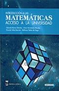 INTRODUCCIÓN A LAS MATEMÁTICAS, ACCESO A LA UNIVERSIDAD