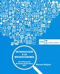 INTRODUCCIÓN A LA MICROECONOMÍA : UN ENFOQUE DE BUSINESS ECONOMICS