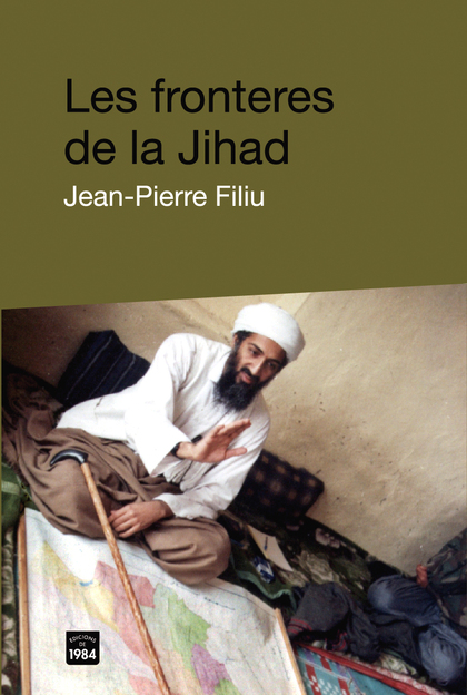 LES FRONTERES DE LA JIHAD