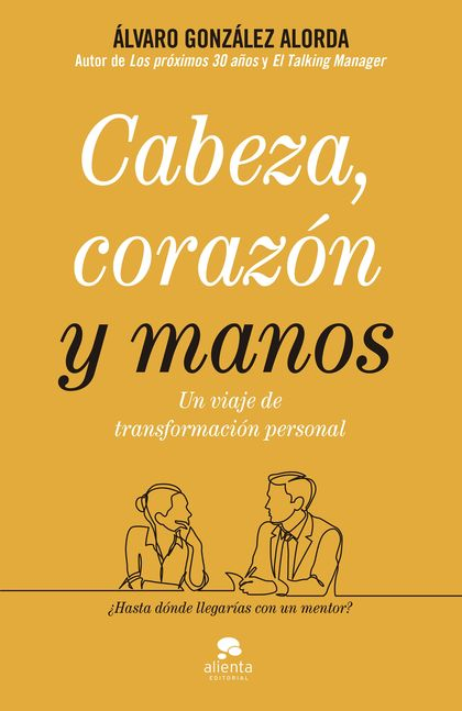 CABEZA, CORAZON Y MANOS
