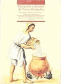 Recepción y Difusión de Textos Ilustrados. Intercambio científico entre Europa y América en la
