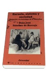 ESCUELA, SISTEMA Y SOCIEDAD: INVITACIÓN A LA SOCIOLOGÍA EDUCACIÓN