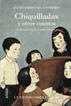 Chiquilladas y otros cuentos
