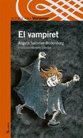 EL VAMPIRET