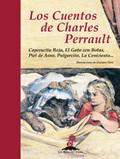 CUENTOS DE CHARLES PERRAULT: CAPERUCITA ROJA ] EL GATO CON BOTAS ] PIE