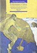 Evolucionismo y Cultura. Darwinismo en Europa e Iberoamérica