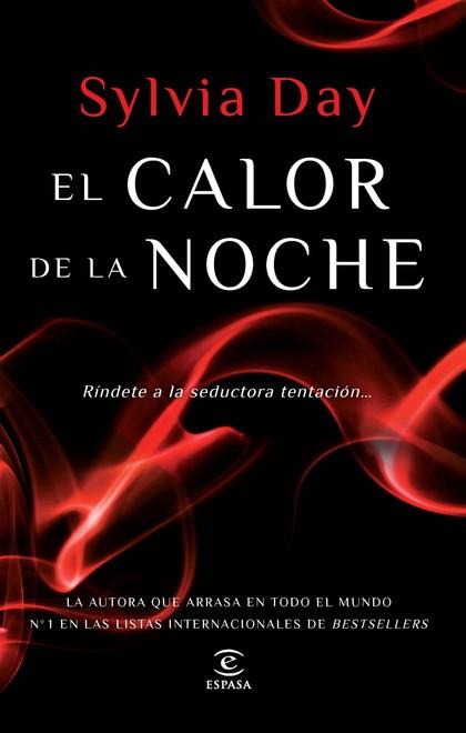EL CALOR DE LA NOCHE
