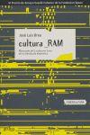 CULTURA_RAM.