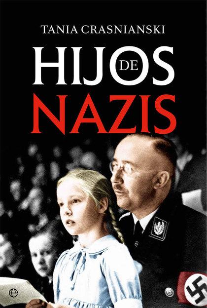HIJOS DE NAZIS.