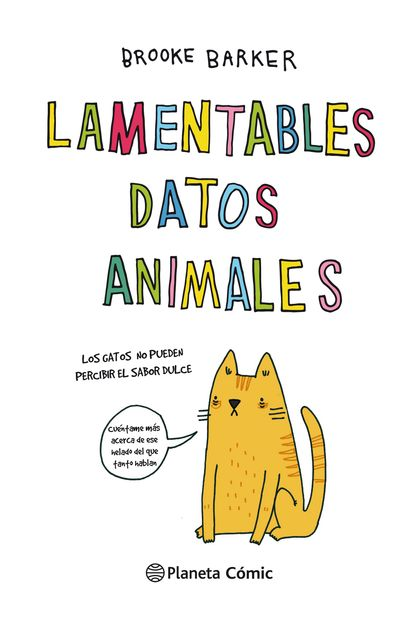 LAMENTABLES DATOS ANIMALES.