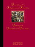 PREMONICIONES DE LA INDEPENDENCIA DE IBEROAMÉRICA: LAS REFLEXIONES DE JOSÉ DE ABALOS Y EL CONDE