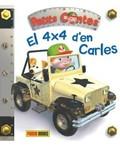 EL 4X4 D´EN CARLES.